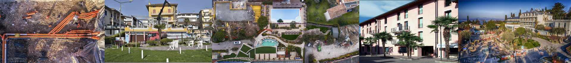 studio_di_architettura_fattori_fausto_bar_hotel
