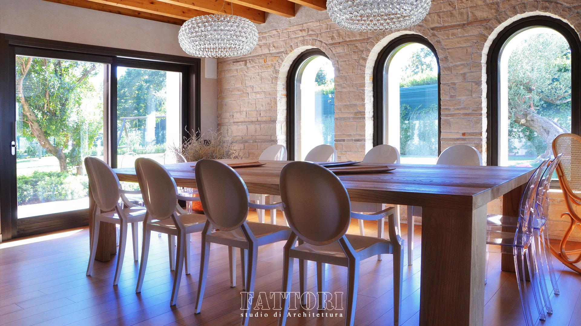 studio_di_architettura_fattori_fausto_progettazione case residenziali_1