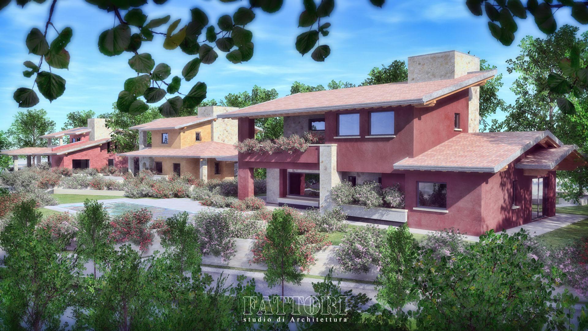 studio_di_architettura_fattori_fausto_progettazione ville case residenziali_10