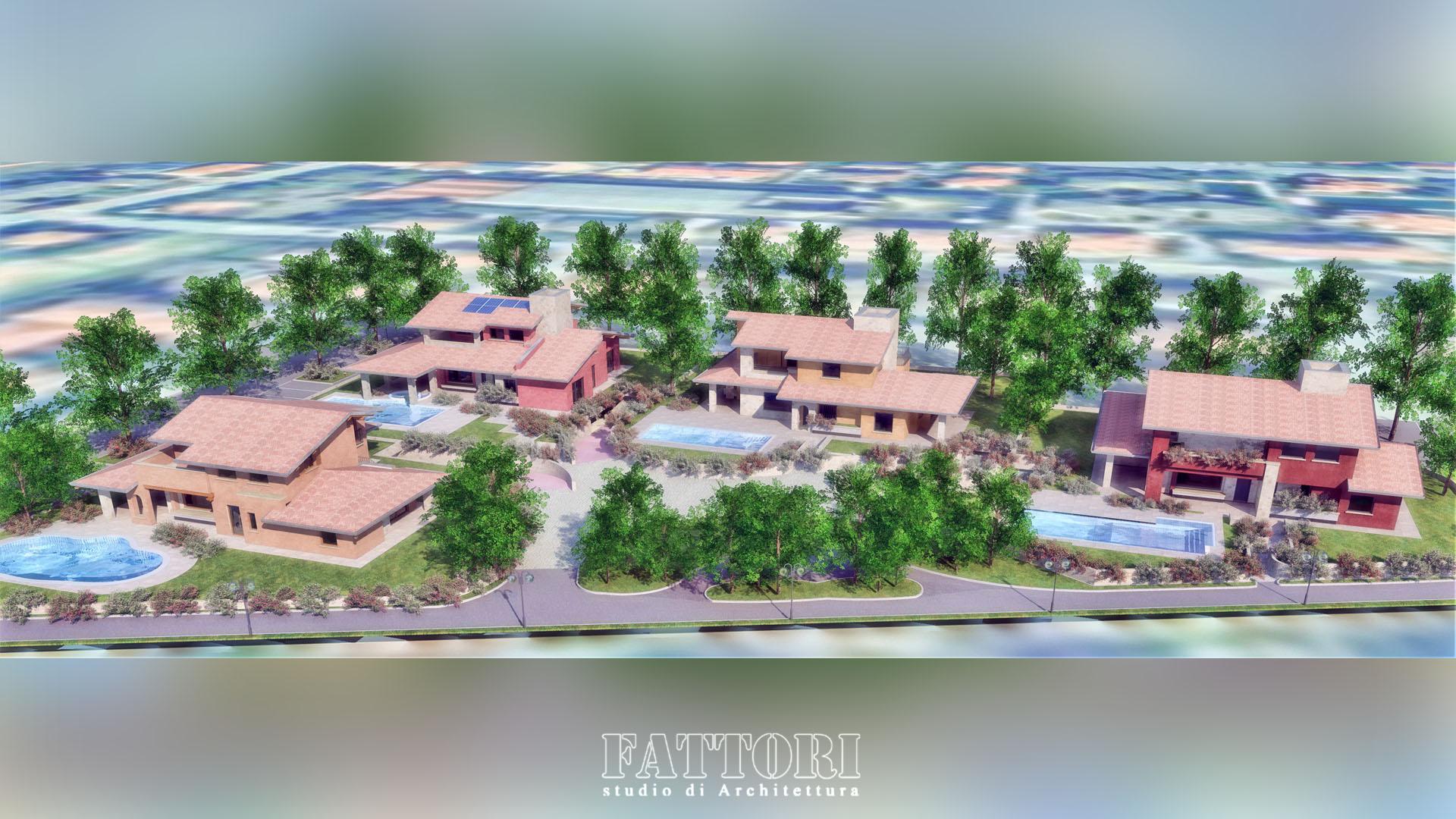 studio_di_architettura_fattori_fausto_progettazione ville case residenziali_11
