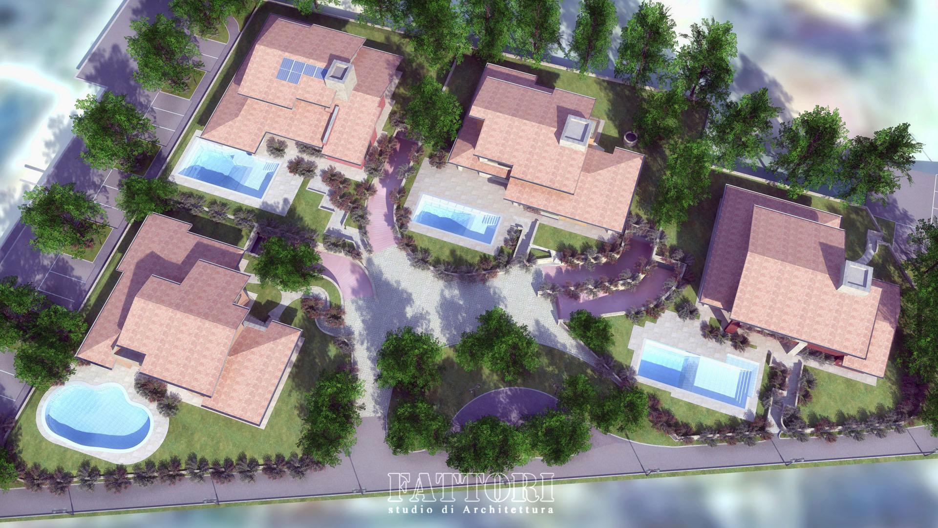 studio_di_architettura_fattori_fausto_progettazione ville case residenziali_2
