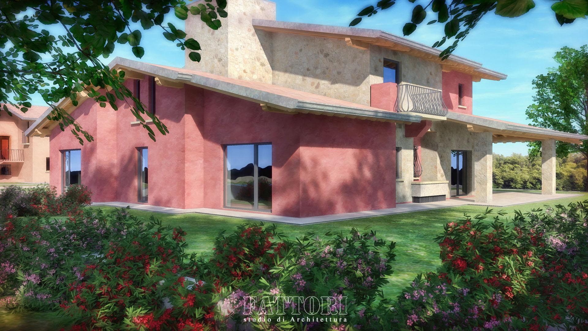 studio_di_architettura_fattori_fausto_progettazione ville case residenziali_3