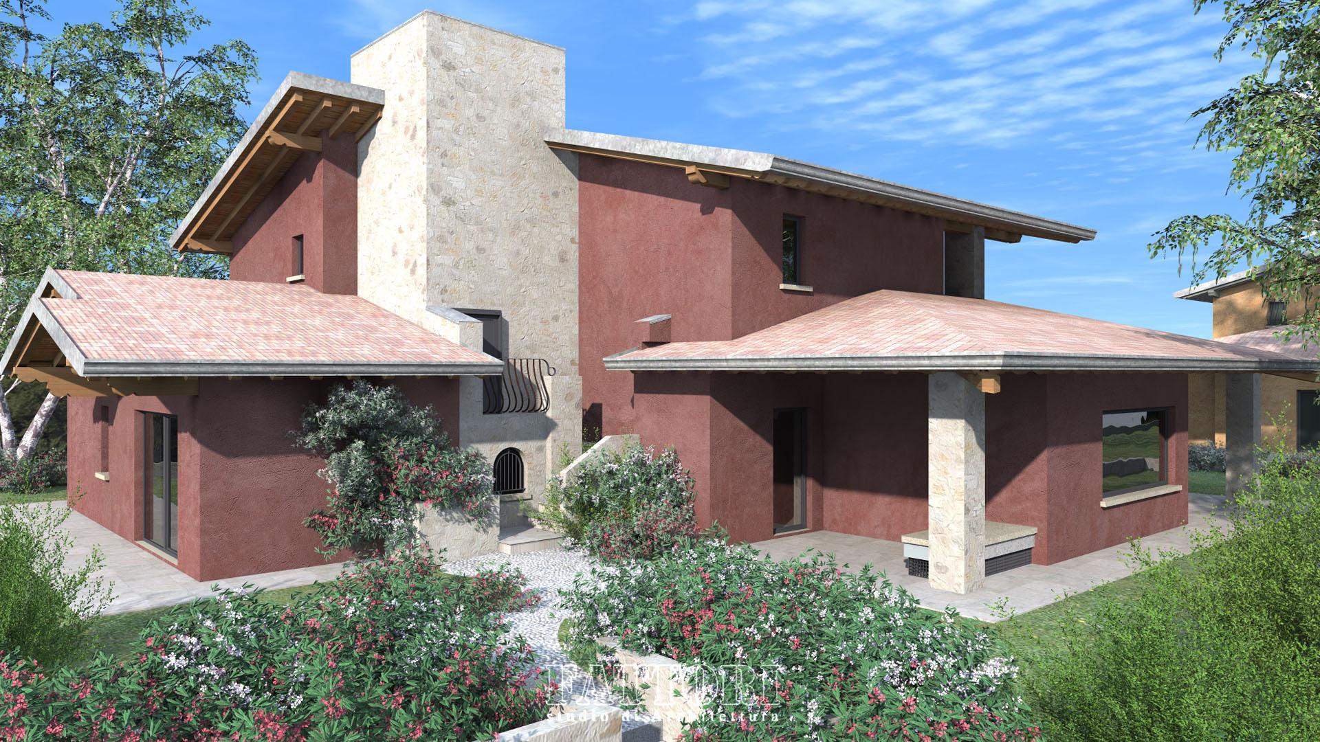studio_di_architettura_fattori_fausto_progettazione ville case residenziali_4