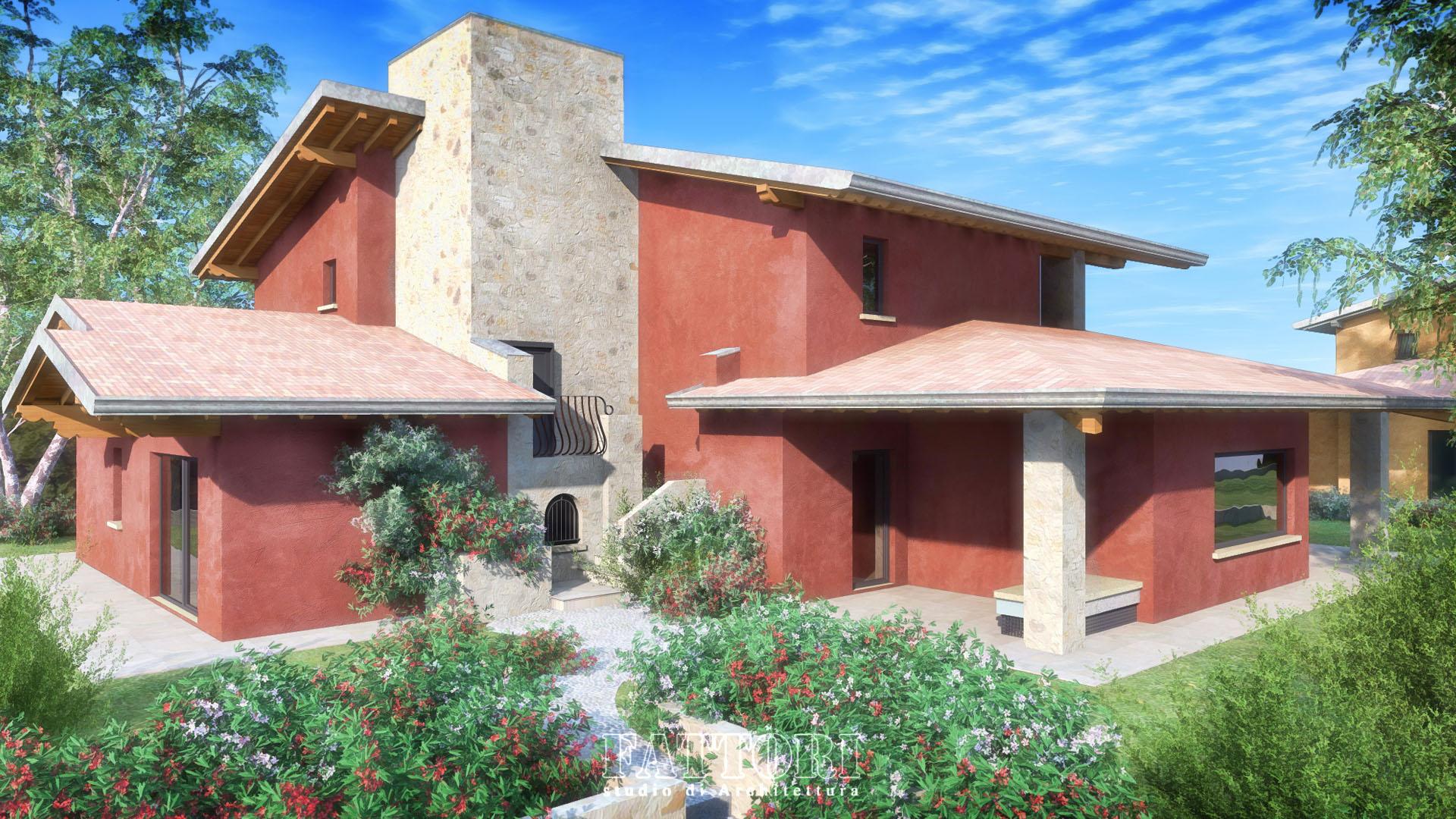 studio_di_architettura_fattori_fausto_progettazione ville case residenziali_5