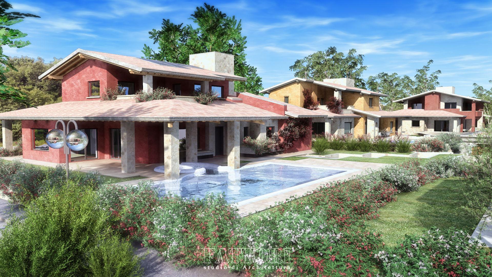 studio_di_architettura_fattori_fausto_progettazione ville case residenziali_6