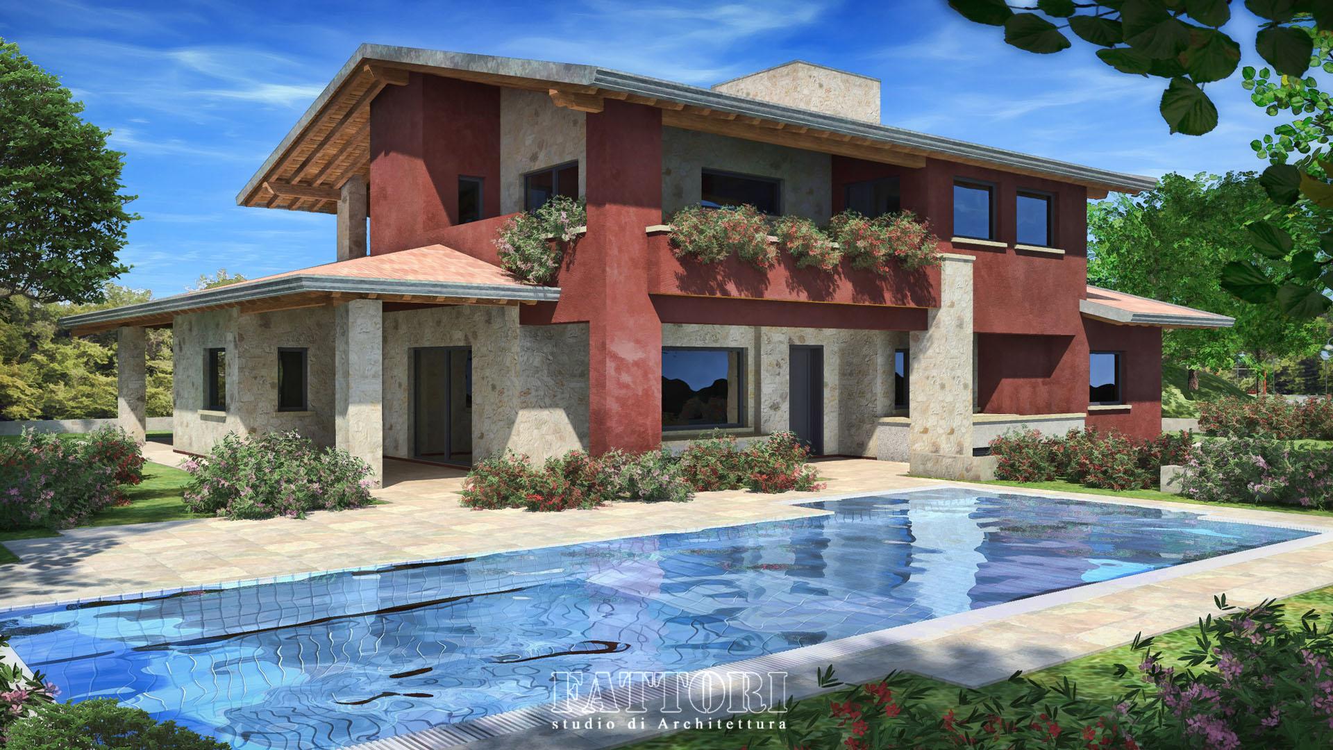 studio_di_architettura_fattori_fausto_progettazione ville case residenziali_7