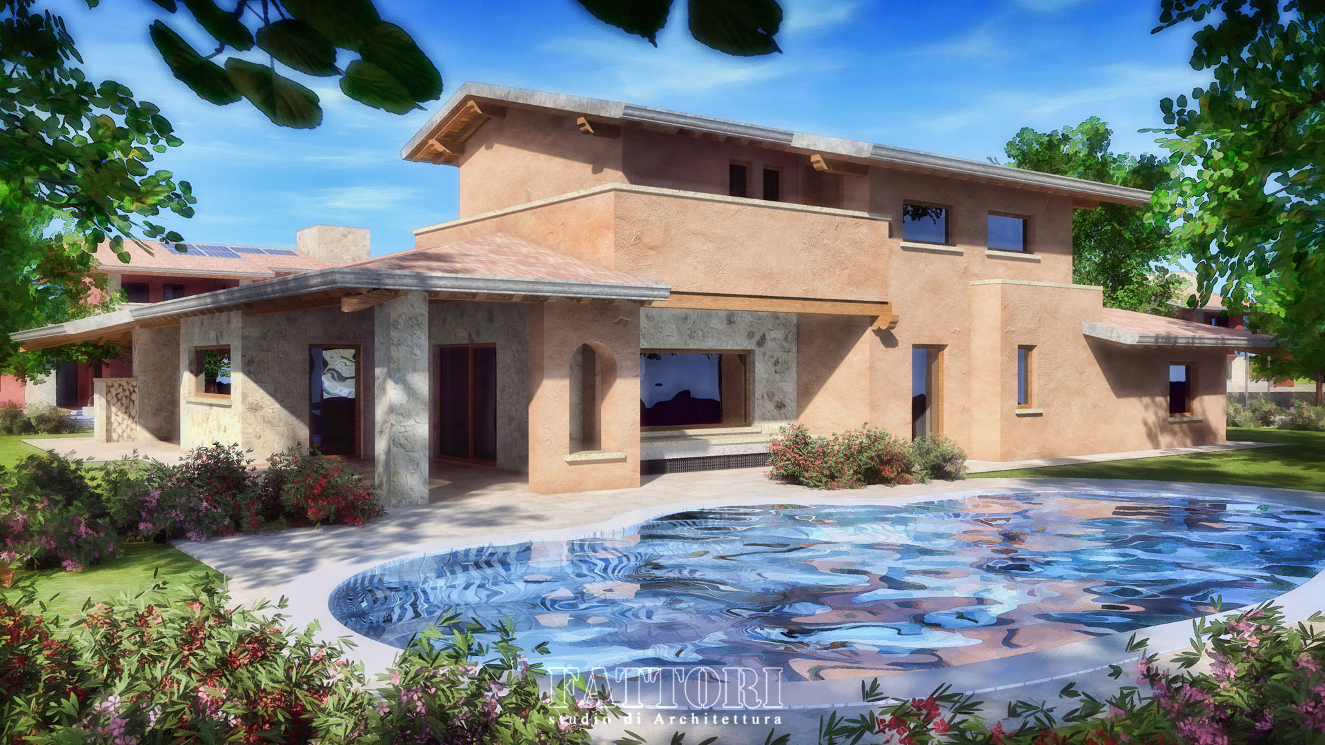 studio_di_architettura_fattori_fausto_progettazione ville case residenziali_8