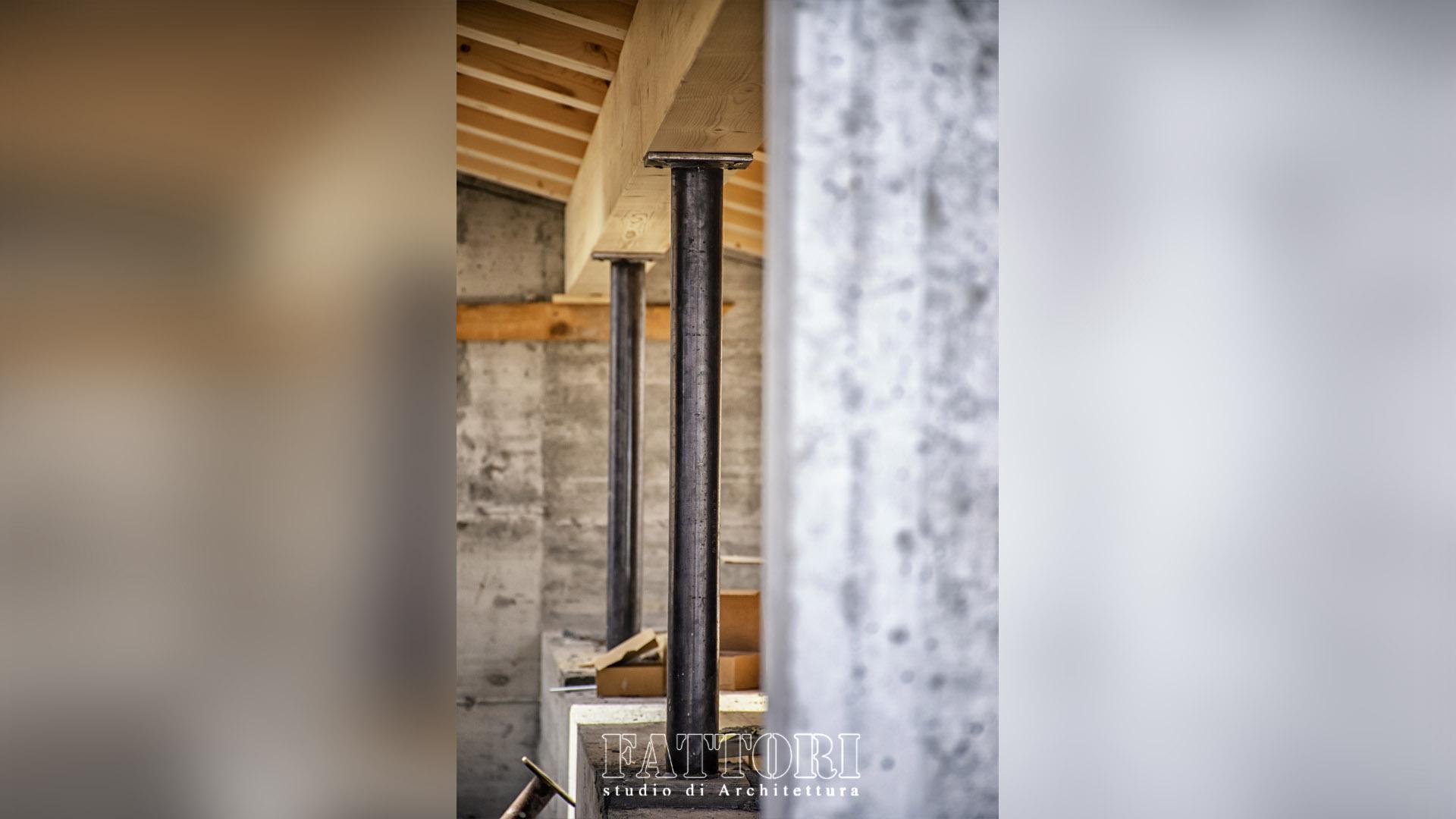 studio_di_architettura_fattori_fausto_progettazione villa_25